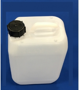 5 Litre Fresh Water Container