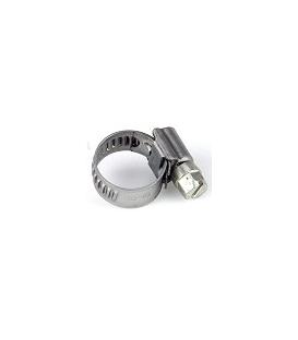 10-16mm  Jubilee Hose Clip