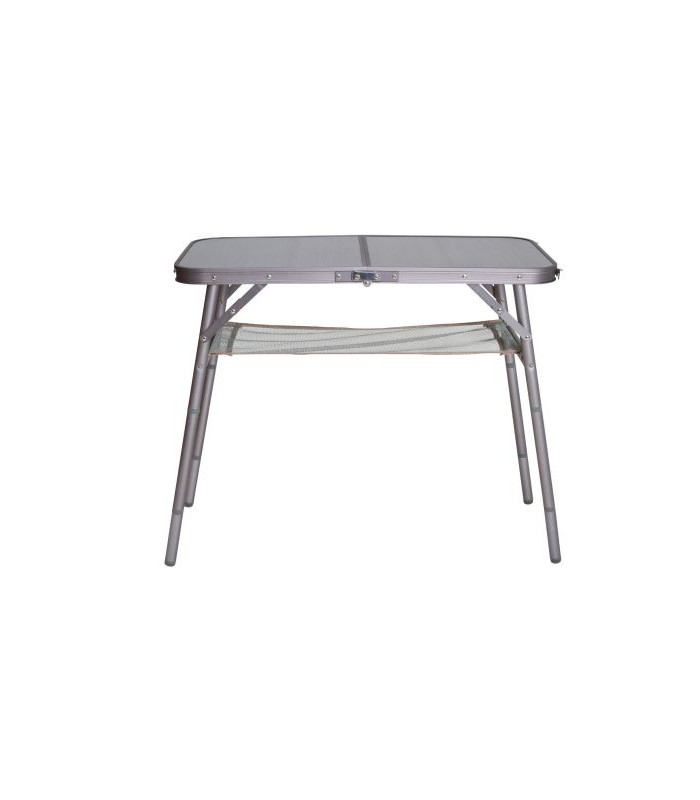 Quest Elite Duratech Cleeve Folding Table Towler