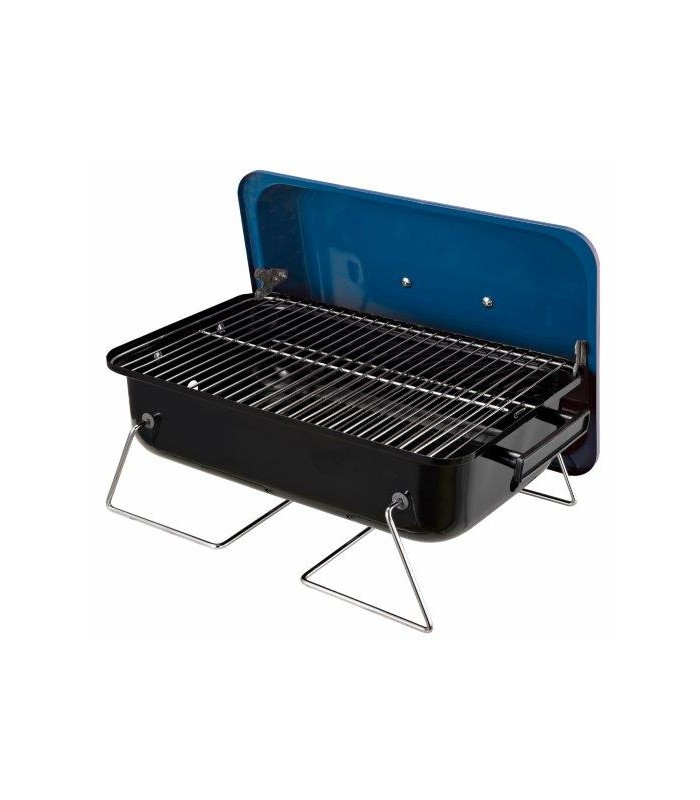 Table Top Gas Barbecue Towler Amp Staines Ltd