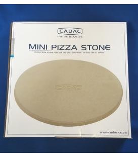 Cadac Safari Chef  Pizza Stone 25cm