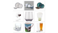 Tableware and Drinkware