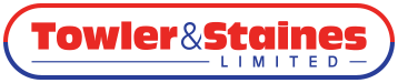 Towler & Staines Ltd.