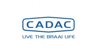 Cadac Appliances