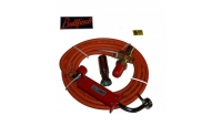 Propane Torch Kits