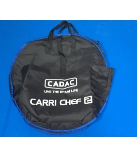 Cadac Eazi/Carri Chef 2 bag