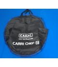 Cadac Carri/Eazi Chef/carri chef 2 bag