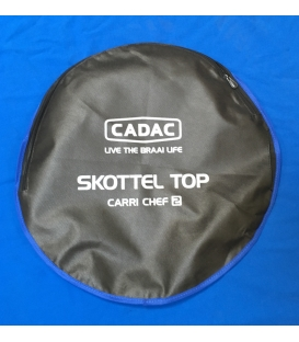 Cadac Skottel Carry Bag