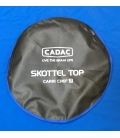 Cadac Skottel Carry Bag