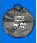 Cadac Carri Chef  2 Chef Pan