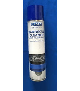 Cadac Barbecue Cleaner