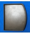 Cadac 2-Cook Supreme Flat  Griddle Plate