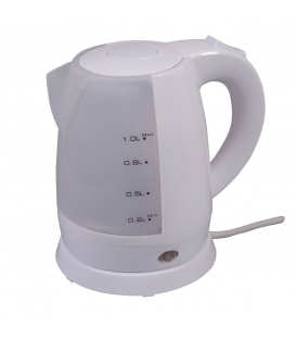 Kampa Bubble Kettle (1 Litre)