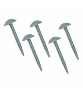 Ground Sheet Pegs