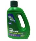 Elsan Organic Toilet  Fluid 2 Litre