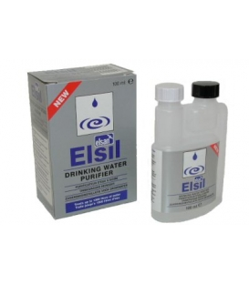 Elsan Elsil Drinking Water Purifier