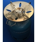 Cadac Camping Cooker