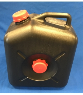 20 Litr Waste Water Container