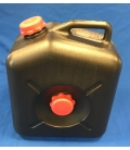 20 Litre Waste Water Container