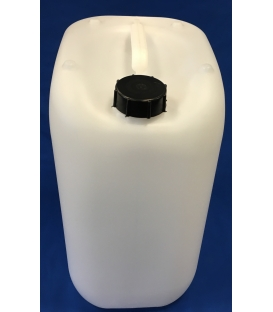 25 Litre Fresh Water Carrier