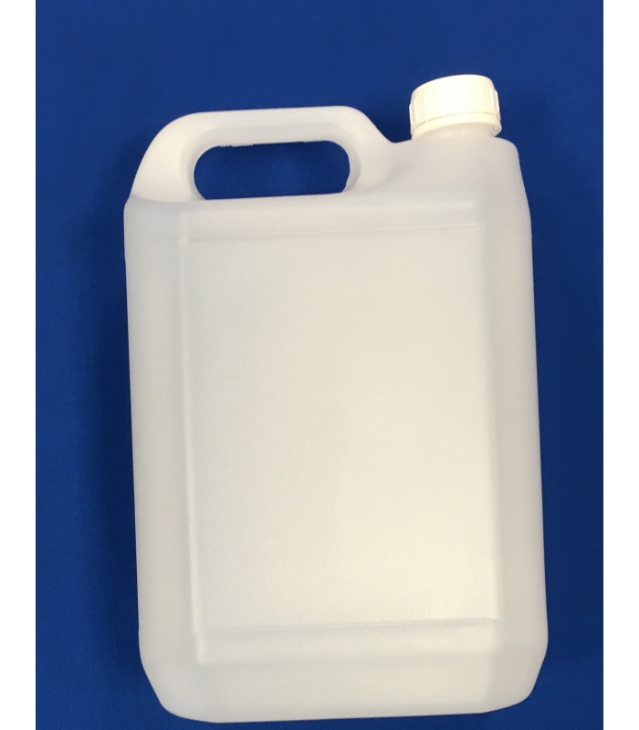 5 Litre Fresh Water Container Towler Amp Staines Ltd
