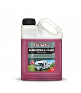 Fenwicks Caravan Cleaner (1 Litre)