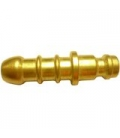 Quick Release Coupler nozzle