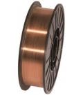0.8mm x 5kg Futuris Mild Steel MIG Wire