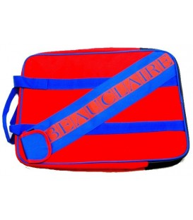 Beauclaire Large Carry Bag