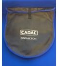 Carri Chef Deflector Plate Bag