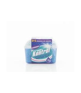 Kontrol Lavender Mini Moisture Trap