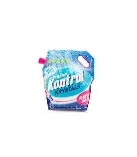 Kontrol 2.5 Kg Krystal Refill Pack