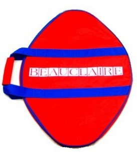 Beauclaire Original and light Griddle Bag