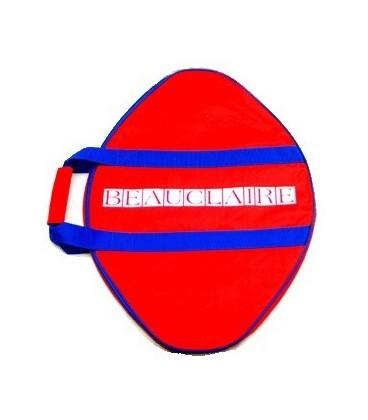 Beauclaire Original and light Griddle Bag