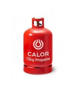 13Kg Propane Gas Cylinder Refill