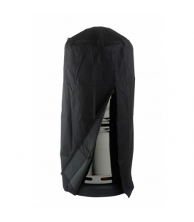 Santorini Gas Patio Heater Cover