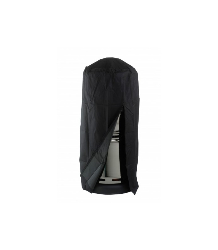 Santorini Gas Patio Heater Cover Towler Amp Staines Ltd