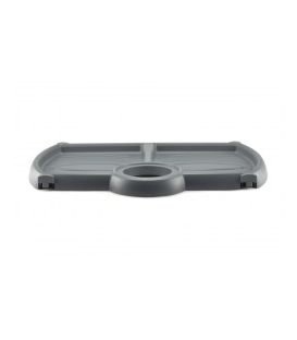 Cadac 2 Cook Supreme Utility Tray