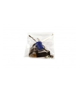 Safari Chef 30 Piezo Ignition for LP Unit