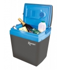 Kampa 30L Thermo-Electric Cooler