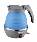 Squash Collapsible Electric Kettle (1 Litre)