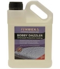 Bobby Dazzler Afterwash Protective Coating