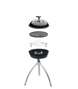 Cadac Grillo Chef 2 BBQ