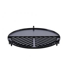 Cadac Safari Chef 30 BBQ/Plancha Plate