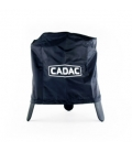 Cadac Safari Chef 2 Barbecue Cover