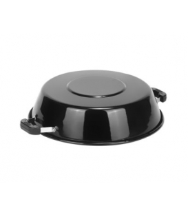 Safari Chef 2 Lid/Wok