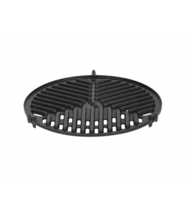 Safari Chef 2 BBQ Grid Plate