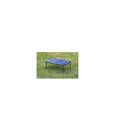 Quest Superlite Whitney Table