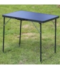 Quest Superlite Shipston Table
