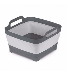 Folding Washing  Bowl - Small